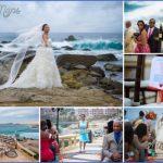 wedding in los cabos mexico 3 150x150 Wedding in Los Cabos, Mexico