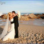 wedding in los cabos mexico 5 150x150 Wedding in Los Cabos, Mexico
