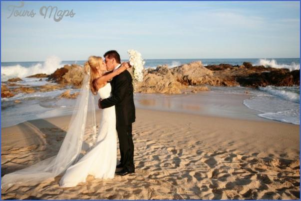 wedding in los cabos mexico 5 Wedding in Los Cabos, Mexico