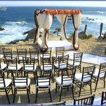 wedding in los cabos mexico 6 150x150 Wedding in Los Cabos, Mexico