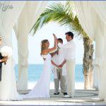 wedding in los cabos mexico 7 150x150 Wedding in Los Cabos, Mexico