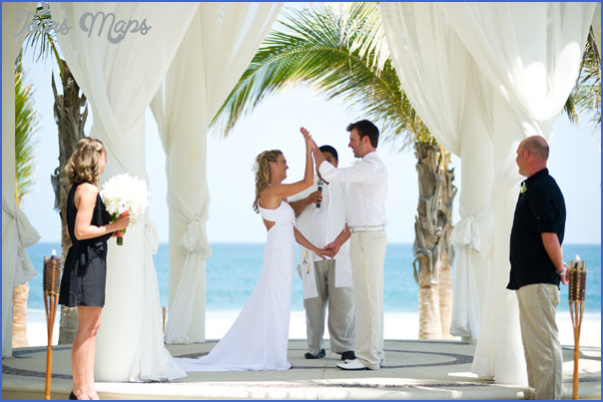 wedding in los cabos mexico 7 Wedding in Los Cabos, Mexico