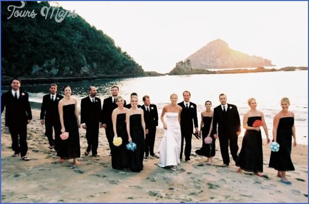 wedding in mexico 11 Wedding in Mexico