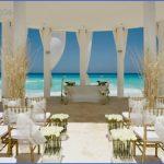 wedding in mexico 2 150x150 Wedding in Mexico