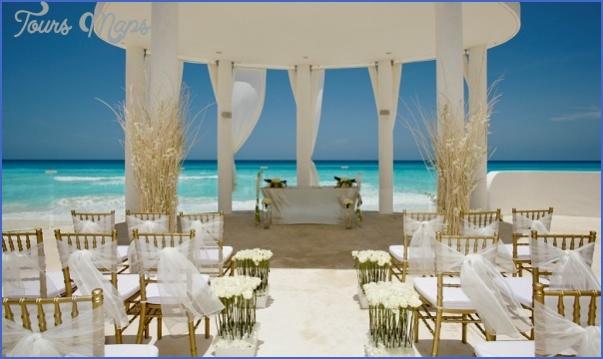 wedding in mexico 2 Wedding in Mexico