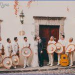 wedding in mexico 6 150x150 Wedding in Mexico