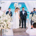 wedding in mexico 7 150x150 Wedding in Mexico