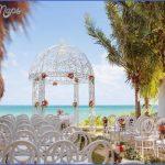 wedding in mexico 8 150x150 Wedding in Mexico