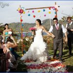 wedding in mexico 9 150x150 Wedding in Mexico