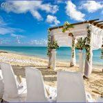 wedding on caribbean 1 150x150 Wedding on Caribbean