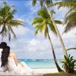 wedding on caribbean 12 150x150 Wedding on Caribbean