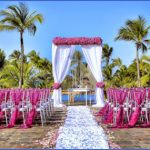 wedding on caribbean 13 150x150 Wedding on Caribbean