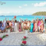 wedding on caribbean 15 150x150 Wedding on Caribbean