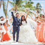 wedding on caribbean 18 150x150 Wedding on Caribbean