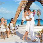 wedding on caribbean 2 150x150 Wedding on Caribbean