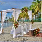 wedding on caribbean 20 150x150 Wedding on Caribbean