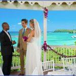 wedding on caribbean 3 150x150 Wedding on Caribbean