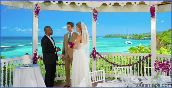 Wedding on Caribbean_3.jpg
