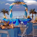 wedding on cayman islands 1 150x150 Wedding on Cayman Islands