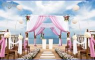 Wedding on Cayman Islands_6.jpg