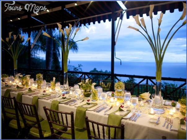 Wedding on Costa Rica_1.jpg