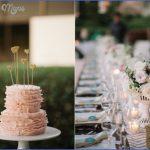 Wedding on Costa Rica_2.jpg