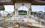 Wedding on Costa Rica_3.jpg