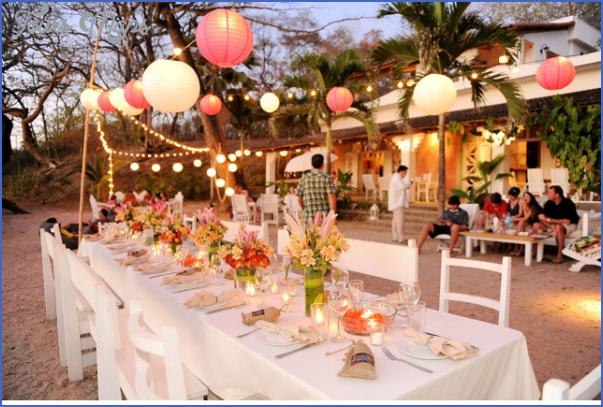 Wedding on Costa Rica_4.jpg