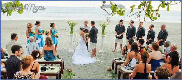 Wedding on Costa Rica_5.jpg