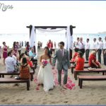 Wedding on Costa Rica_6.jpg