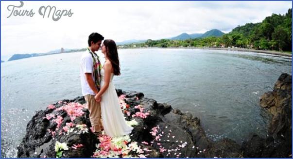 Wedding on Costa Rica_7.jpg