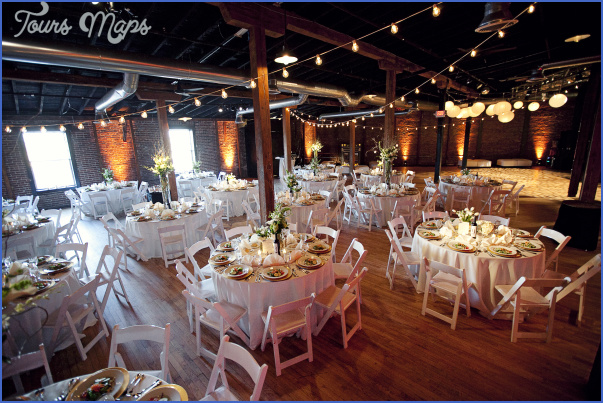 Wedding on Nashville_0.jpg