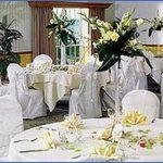 wedding on tween waters inn island resort 13 150x150 Wedding on Tween Waters Inn Island Resort
