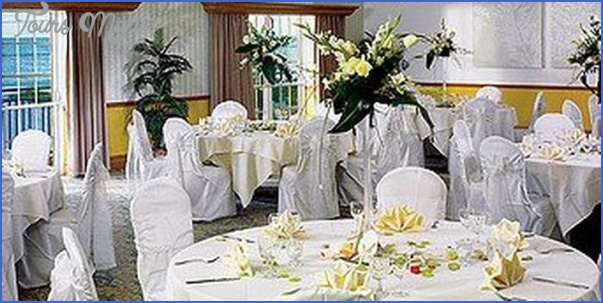wedding on tween waters inn island resort 13 Wedding on Tween Waters Inn Island Resort