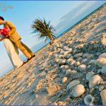 wedding on tween waters inn island resort 3 150x150 Wedding on Tween Waters Inn Island Resort