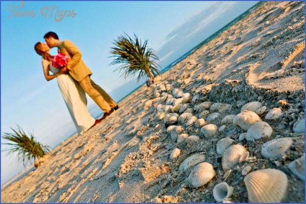 wedding on tween waters inn island resort 3 Wedding on Tween Waters Inn Island Resort