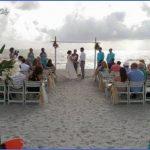 wedding on tween waters inn island resort 5 150x150 Wedding on Tween Waters Inn Island Resort
