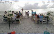 Wedding on Tween Waters Inn Island Resort_5.jpg