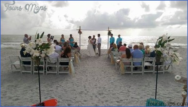 Wedding on Tween Waters Inn Island Resort_5.jpg