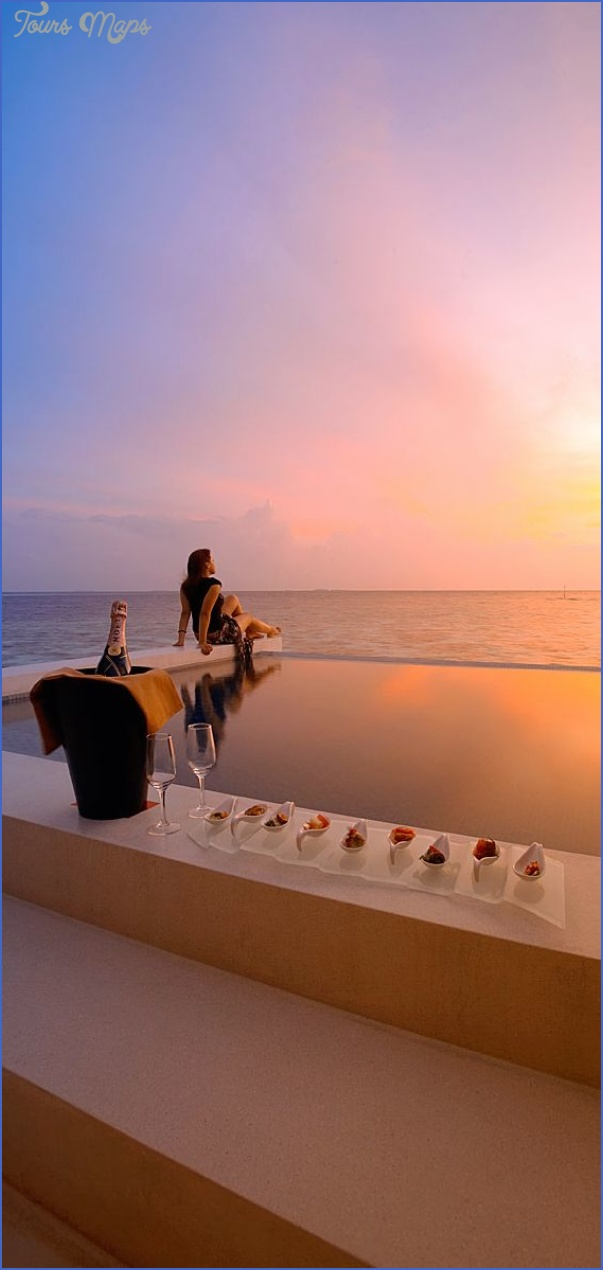 what has been your most luxurious travel experience so far 1 What has been your most luxurious travel experience so far?