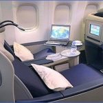 what is a business class and how to find cheap business class tickets 1 150x150 What is a business class and how to find cheap business class tickets?