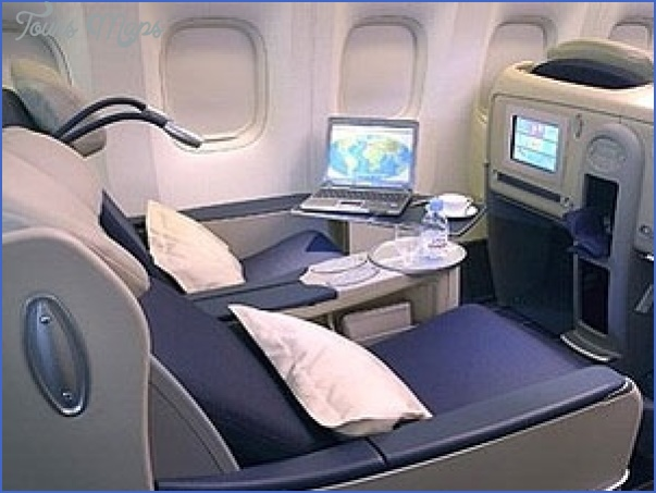 what is a business class and how to find cheap business class tickets 1 What is a business class and how to find cheap business class tickets?