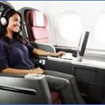what is a business class and how to find cheap business class tickets 2 150x150 What is a business class and how to find cheap business class tickets?