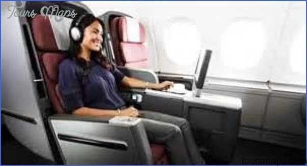 What is a business class and how to find cheap business class tickets?_2.jpg