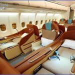 what is a business class and how to find cheap business class tickets 5 150x150 What is a business class and how to find cheap business class tickets?