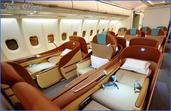 what is a business class and how to find cheap business class tickets 5 What is a business class and how to find cheap business class tickets?