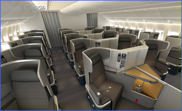 what is a business class and how to find cheap business class tickets 6 What is a business class and how to find cheap business class tickets?