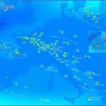 xwhere is bora bora located pagespeed ic rq3uambrwr 150x150 THE BEST ISLANDS OF TAHITI