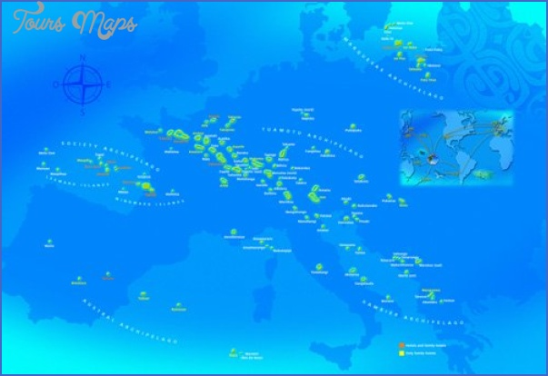 xwhere is bora bora located pagespeed ic rq3uambrwr THE BEST ISLANDS OF TAHITI