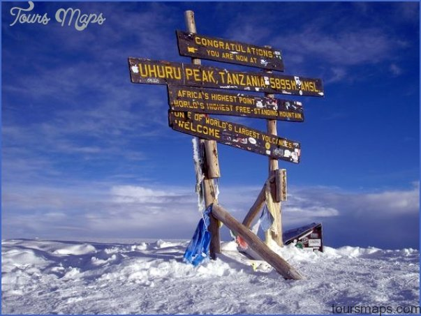 You Have All the Reasons to Climb Mount Kilimanjaro - Don't Miss It_0.jpg